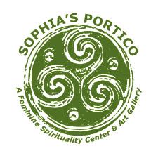 Sophias Portico